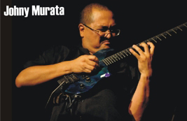 lumina_johny-murata1